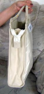 Damen Handtasche Tasche groß NEU und unbenutzt - Celle