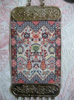 Wanddekoration mit türkischem Glasauge Evil  Eye für gutes Glück NEU - Celle