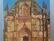 Das Kloster von Batalha (1968) - Münster