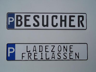 Geschenkartikel Braunschweig nur 10,-  bis 15 €uro/ Stück - Braunschweig