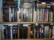 große Filmsammlung + Serien - viele DVDs + Blu-rays noch OVP / neu - Schwetzingen