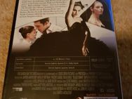 Film DVD's verschiedene,  Preise siehe Text - Kassel