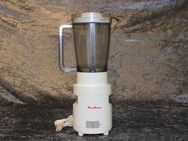 Moulinex Mixer Typ 530 / Küchenmaschine / Küchenhelfer / Smoothiemaker - Zeuthen