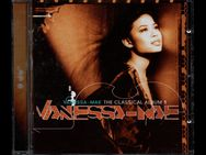 Vanessa Mae with the London Symphonic Orchestra - The Classical Album 1 - Nürnberg