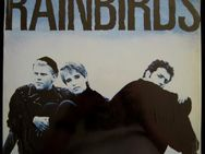 Rainbirds (LP) - Niddatal Zentrum