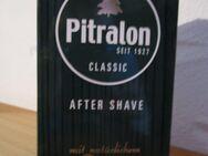 Pitralon Classic After Shave für Männer - Weichs