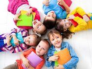 Englisch Kurse für Kinder & Schüler mit english-native-speakers im Kindersprachclub - Berlin