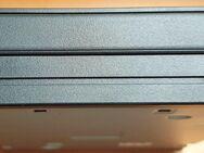 Toshiba Samsung DVD-Brenner SATA Modell SH-S223 - Verden (Aller)