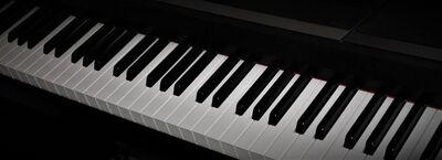 Klavierunterricht in Bissendorf und Umgebung - Bissendorf