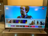 Samsung UE70RU7099UXZG LED TV Fernseher 70 Zoll 176 cm Bildschirm PS5 Klasse Bild - Gebenbach