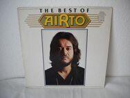 Airto-The Best of-Vinyl-LP,1977 - Linnich