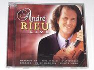 André Rieu Live CD - Nürnberg
