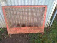 Schutz Gitter Miststreuer Seilwinde - Büdingen