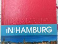 Hamburg Bücher zum Stückpreis - Hamburg