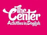 KLASSISCHES BALLETT für Kinder (5-7) : Anfänger-Kurs auf Englisch | classical ballet class for kids | Berlin - Berlin