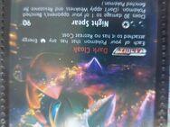 Verkaufe Pokemon Karte Darkrai Ex HP 180 - Hattingen