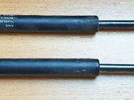 2xBugiad Gasfeder Alfa Heckklappe Länge:360 mm Kraft:620 N -10836 - Verden (Aller)