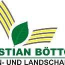 Christian BöttcherGalaBau