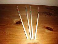 Chopsticks aus Kunststoff, 4 Stk. - Merkelbach