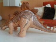 Dinosaurier4 - Erfurt