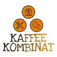 kaffeekombinat