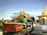 Weiterbildung Servicefachkraft im Luftverkehr / Bodensteward/ess - Berlin