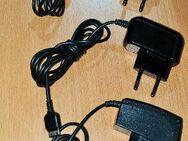 6 x Stück Samsung ATADS30EBE+ETA-U90EWE+PCB200BSE Kabel - Verden (Aller)