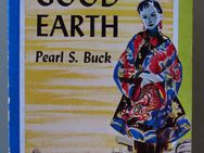 Pearl S. Buck: The Good Earth (1949) - Münster