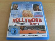 Hollywood Reality - Unzensiert  Pamela Anderson Chazz Palminteri Blue Ray NEU - Kassel