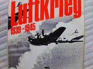 Luftkrieg 1939 - 1945 - Kreuztal
