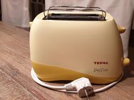 Toaster Tefal - Wetter (Ruhr)