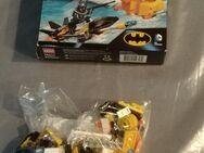 LEGO 76010 -  Super Heroes Batman - Köln