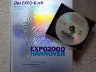 Buch EXPO 2000 - Kassel Niederzwehren