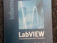 LabView - Beginnerpaket - Alsdorf (Nordrhein-Westfalen)
