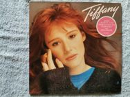 Tiffany - LP - Ilsede