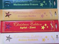 Aroma-Sticks Christmas Edition NATURE`s BEST SCENTS - Alzey