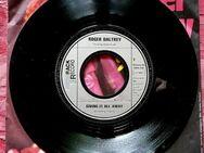 Vinyl Single - Roger Daltrey Giving it all away - Niederfischbach