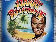 Harry Belafonte - Seine 20 größten Hits (Vinyl) - Everswinkel