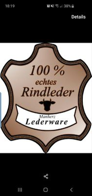 ManherzLederware