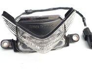 Standlicht Positionslicht Licht Lampe Honda CBR 600 RR PC40 2007 2008 2009 2010 2011 2012 - Köln