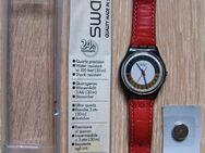 SWATCH® 24-h-Uhr, Swiss Made - Oyten