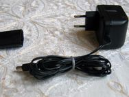 Original Netzteil AC Adaptor OEM AA-091ABM - Celle
