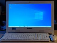 All-in-One PC Lenovo C-260 - Bonn