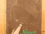 Neues Vergrößern - Hanns Neumann - 1938 - Wedel Zentrum