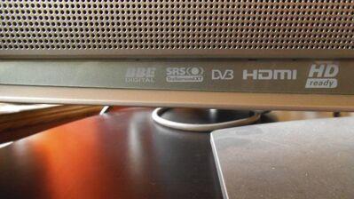 Sony kdl 26 zoll fernseher - Kassel
