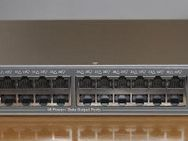 PowerDsine 6548 48-Port PoE Midspan Ethernet Injektor - Dollrottfeld
