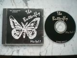 Dario Butterfly Fimiani The Butterfly Mix Vol.1 CD Electronic/House 3,-