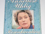 Anneliese Uhlig Rosenkavaliers Kind - MOEWIG MEMOIREN 4101 - Nürnberg
