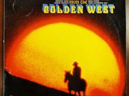 Hits from The Golden West Capitol Schallplatte Doppel LP - Trendelburg Zentrum