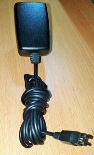 3 x  Stück Sony Ericsson CST-70 / CST-13 Type 4,9V-450 mA / 4,9V-700 mA - Verden (Aller)